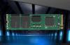 【速搜资讯】Intel 670p SSD国行上架:144层QLC、512GB卖479元