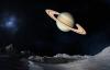 美科学家欲打造月球方舟:应对地球毁灭浩劫、保存670万物种