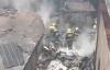 【速搜资讯】江西一直升机人工增雨时坠毁:机上5人遇难