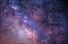 【速搜资讯】17亿像素的银河系全景平面图来了:历时12年拍摄 成果惊艳