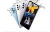 【速搜资讯】三星中端新机Galaxy A52 5G首销:搭载骁龙750G 2999元起