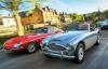 【速搜资讯】微软竞速大作《地平线4》正式登陆Steam:售价188元起