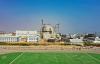 """【速搜资讯】中国自主三代核电 """"华龙一号""""海外首堆并网发电"""
