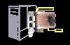 【速搜资讯】老爷机新生:威联通扩展卡自带双2.5千兆网卡、双M.2