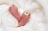 世界首例!母亲接种新冠病毒疫苗后:产下自带抗体的婴儿
