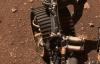 """【速搜资讯】毅力号完成首次火星""""试驾"""":历时33分钟 行走6.5米"""