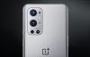 【速搜资讯】一加9 Pro跑分曝光:骁龙888+12GB内存加持