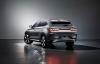 【速搜资讯】挑战中国油耗最低SUV!比亚迪宋Plus DM-i今日上市