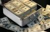 【速搜资讯】人类史上单个投资者单日亏损巅峰:损失超100亿美元