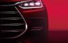 【速搜资讯】比亚迪2月销量大增280.6%:新能源车卖疯了
