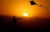 【速搜资讯】日本祈愿风筝被批恐怖:官方称笑脸是为大家带来活力和希望