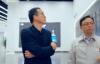 【速搜资讯】王传福谈比亚迪丰田合作:我们能让丰田电动车提前2、3年落地