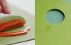 【速搜资讯】白菜价!双立人TPU双面砧板2.5折大促