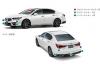 【速搜资讯】66.4万!本田5日将全球首发L3级自动驾驶汽车