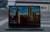 【速搜资讯】RedmiBook Pro遭汽车碾压 屏幕完好无损