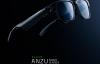 【速搜资讯】1799元 雷蛇天隼智能眼镜开售:隐藏式扬声器