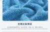 【速搜资讯】林志玲代言品牌:洁玉鲁道夫毛巾5.9元/条新低