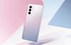 【速搜资讯】魅族18系列彻底杜绝广告!联想手机老大点赞