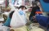 【速搜资讯】大学生继承父辈菜摊:线下转线上、年入上百万