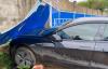 【速搜资讯】海南Model 3女车主突然发声和解!网传特斯拉通过车主公司施压