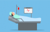 【速搜资讯】大学生听信曼陀罗种子能祛痘吃后进ICU 医生:3粒就有死亡风险