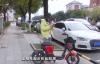 【速搜资讯】三四线城市共享电单车火了 再现昔日共享单车大战