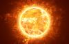 【速搜资讯】感受中国最热的地方!温度高达1亿摄氏度
