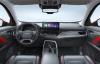 【速搜资讯】整车具备FOTA!哈弗H6国潮版来了:配置大升级