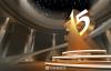 历史首次:央视315晚会将应用智能虚拟现实技术