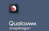 【速搜资讯】消息称高通将推新版骁龙888:不集成5G基带、价格更便宜