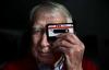 【速搜资讯】盒式磁带发明人去世:享年94岁