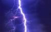 """地球生命起源有新说法:原来都是靠雷""""劈""""出来的"""