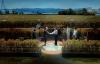 【速搜资讯】袁隆平宋应星跨越300多年的握手 网友:这一刻眼泪真的是绷不住了