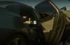 """【速搜资讯】特斯拉""""哨兵""""模式拍到窃贼:一秒破窗 10秒盗走车内财物"""