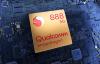 【速搜资讯】高通最强5G SoC!骁龙888 Pro首度曝光