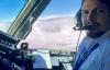 【速搜资讯】飞行员坠落亚马逊丛林 靠吃鸟蛋存活36天 暴瘦60斤