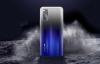 【速搜资讯】充电速度最快的骁龙870手机!iQOO Neo5 30分钟回血