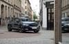 【速搜资讯】极星2获E-NCAP电动车五星安全评价 碰撞标准史上最严