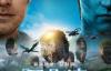 【速搜资讯】《阿凡达》将在内地重映:包括IMAX3D版本