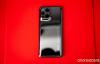 李楠点评OPPO Find X3:近几年设计上最进取的一款国产手机