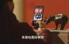 【速搜资讯】中国美术馆馆长谈网红展打卡拍照:引导大众爱看展览、看懂展览