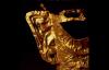 【速搜资讯】三星堆遗址考古重大发现今日揭晓!独特金面具几千年后依然闪亮