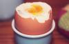 【速搜资讯】熟蛋返生孵小鸡论文蹭上中科院 官微一个字回应:呵