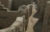 """【速搜资讯】埃及""""失落的黄金城""""重见天日 已有3000年历史"""