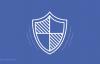 【速搜资讯】地下黑客论坛免费发布5.33亿脸书用户手机号码 可能会被用于钓鱼攻击