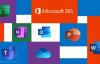 【速搜资讯】微软多项网络服务疑似因DNS系统出现故障 Microsoft 365等均无法访问