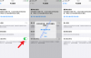 【速搜资讯】苹果在iOS 14.5测试版中为iPhone 11系列电池健康进行校准降低错误率
