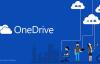 【速搜资讯】微软宣布推出64位版OneDrive客户端早期预览版 性能更好传输大文件更快