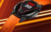 【速搜资讯】抖音爆火的太空人表盘 红魔手表安排上了:还会自动变色