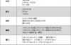 【速搜资讯】更小更完美的袖珍方块!Intel猛虎峡谷NUC 11评测:扩展性再上一层楼